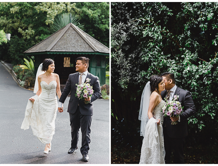 VM-Botanical-Garden-Wedding-Melbourne-Diptych-4.jpg