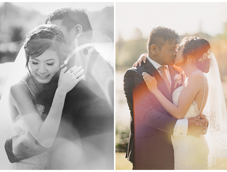 VM-Botanical-Garden-Wedding-Melbourne-Diptych-6.jpg