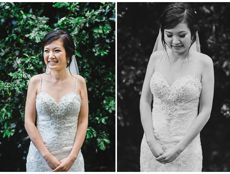 VM-Botanical-Garden-Wedding-Melbourne-Diptych-7.jpg