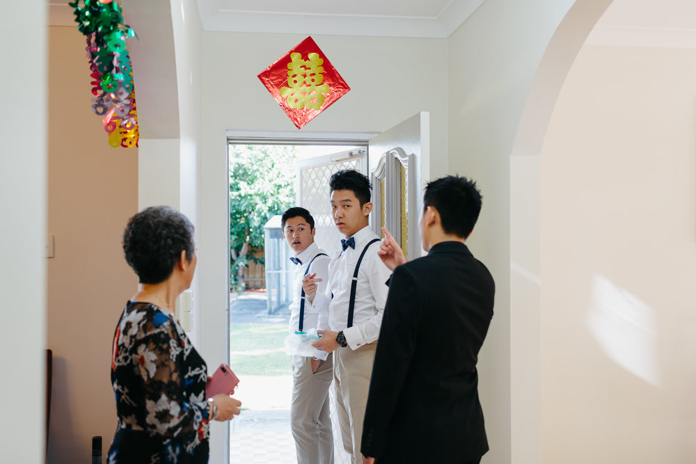2018-Weddings-JH-13.jpg