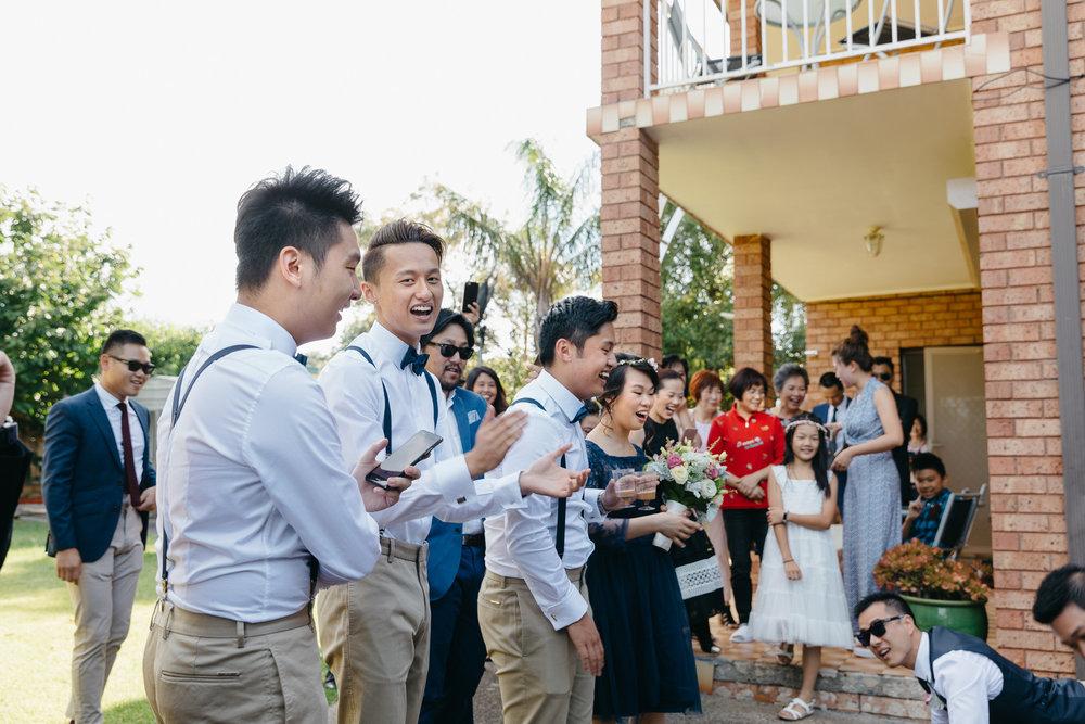 2018-Weddings-JH-17.jpg