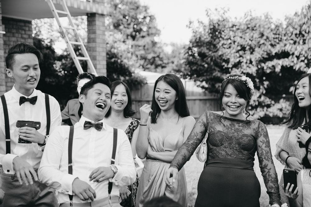2018-Weddings-JH-51.jpg