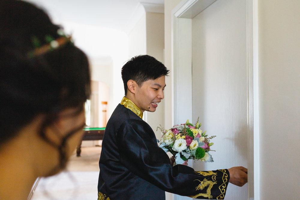 2018-Weddings-JH-55.jpg