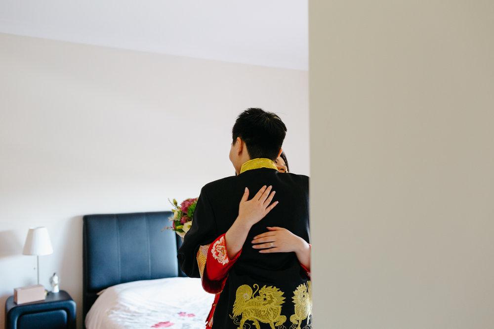 2018-Weddings-JH-56.jpg