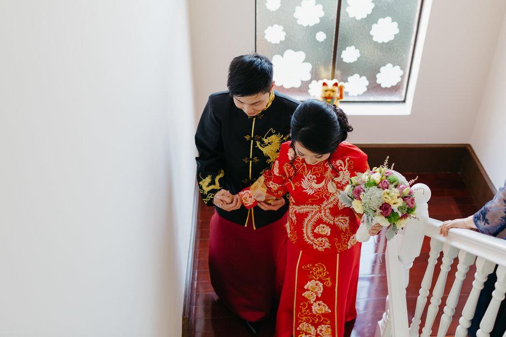2018-Weddings-JH-63.jpg