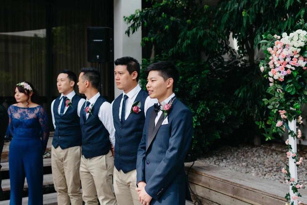 2018-Weddings-JH-371.jpg