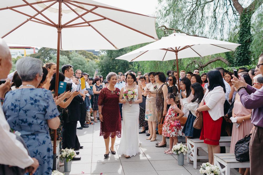 2018-Weddings-JH-396.jpg
