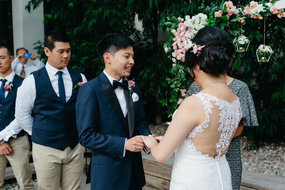 2018-Weddings-JH-414.jpg