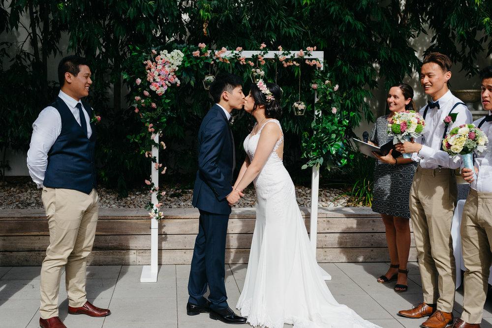 2018-Weddings-JH-433.jpg
