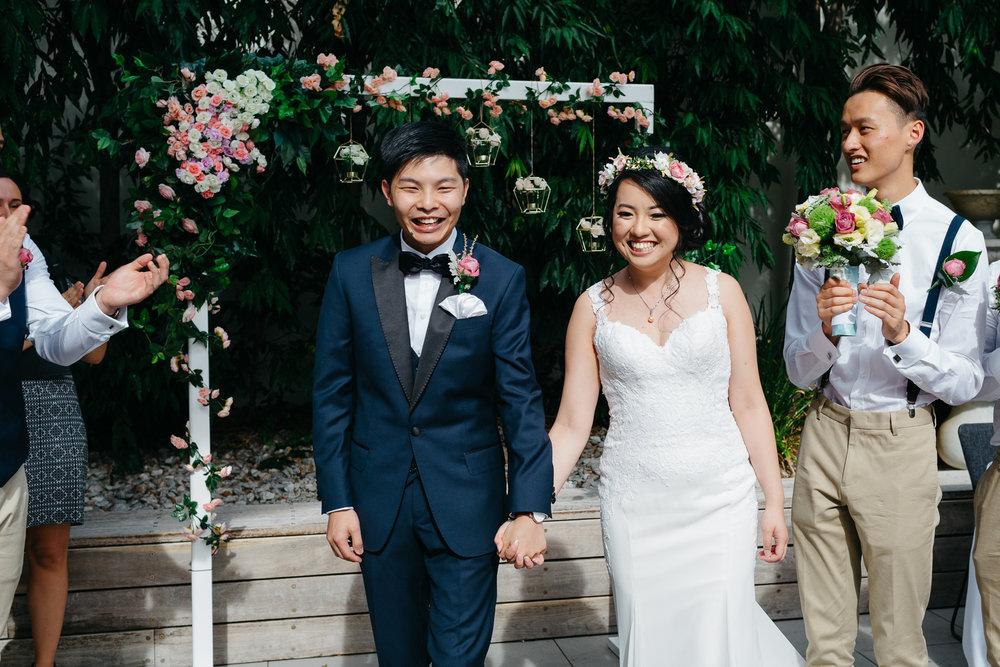 2018-Weddings-JH-465.jpg