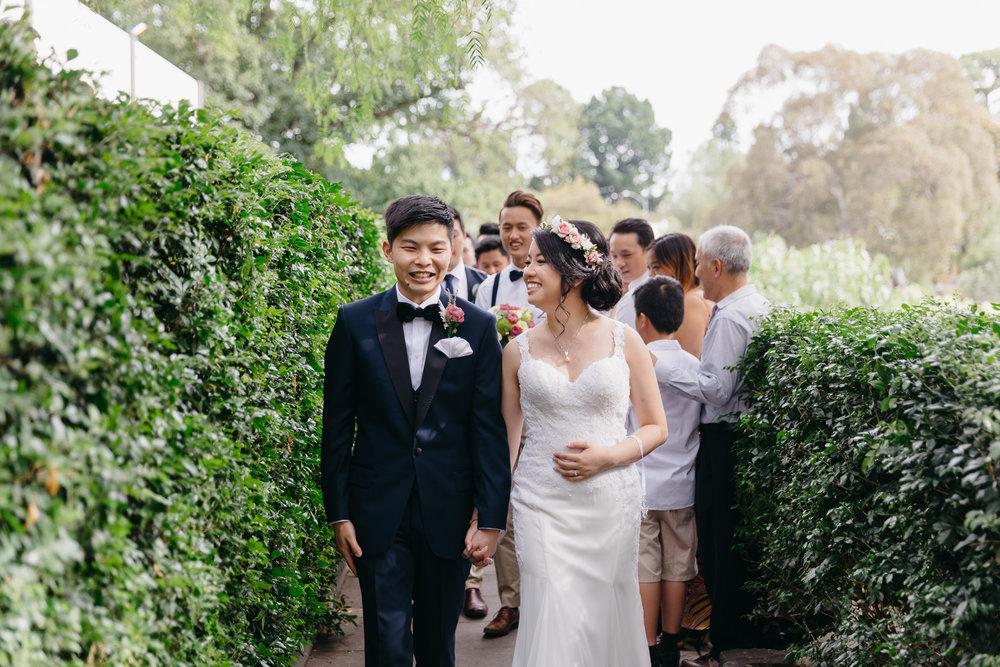 2018-Weddings-JH-473.jpg