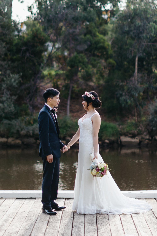 2018-Weddings-JH-562.jpg