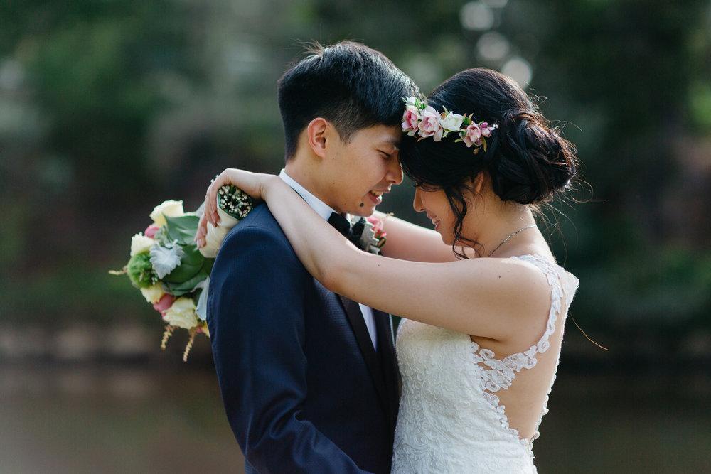 2018-Weddings-JH-571.jpg