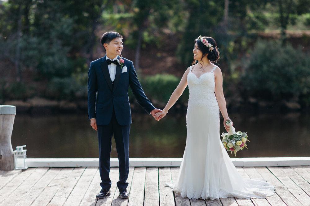 2018-Weddings-JH-575.jpg