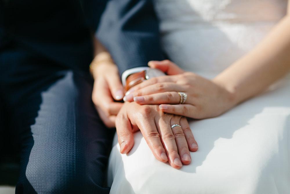 2018-Weddings-JH-586.jpg