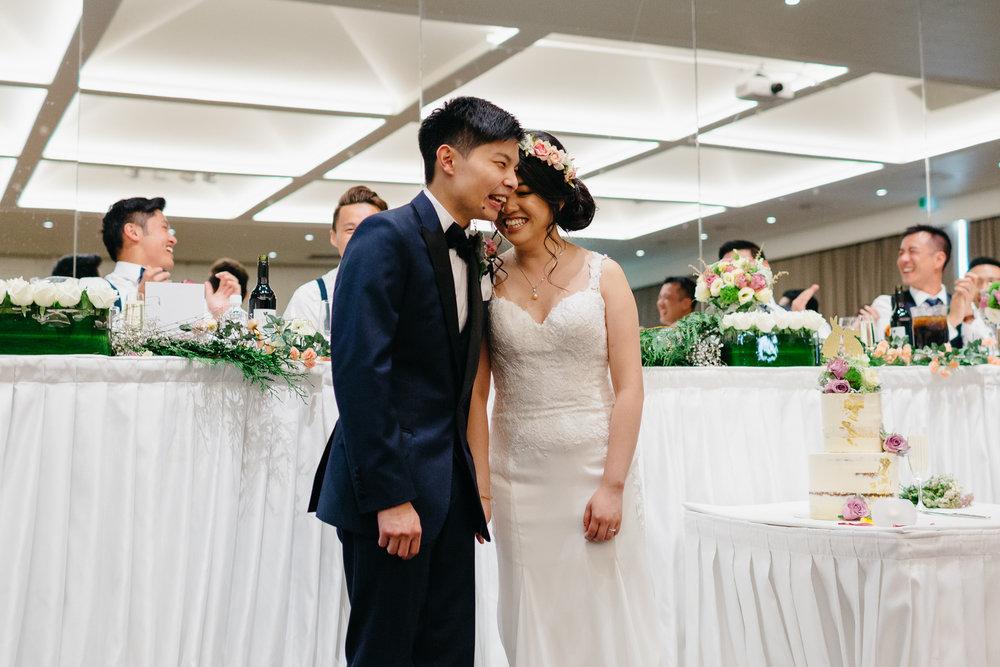 2018-Weddings-JH-627.jpg
