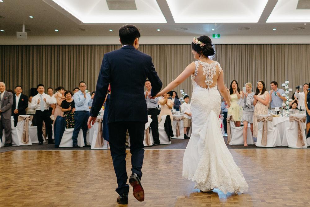 2018-Weddings-JH-622.jpg