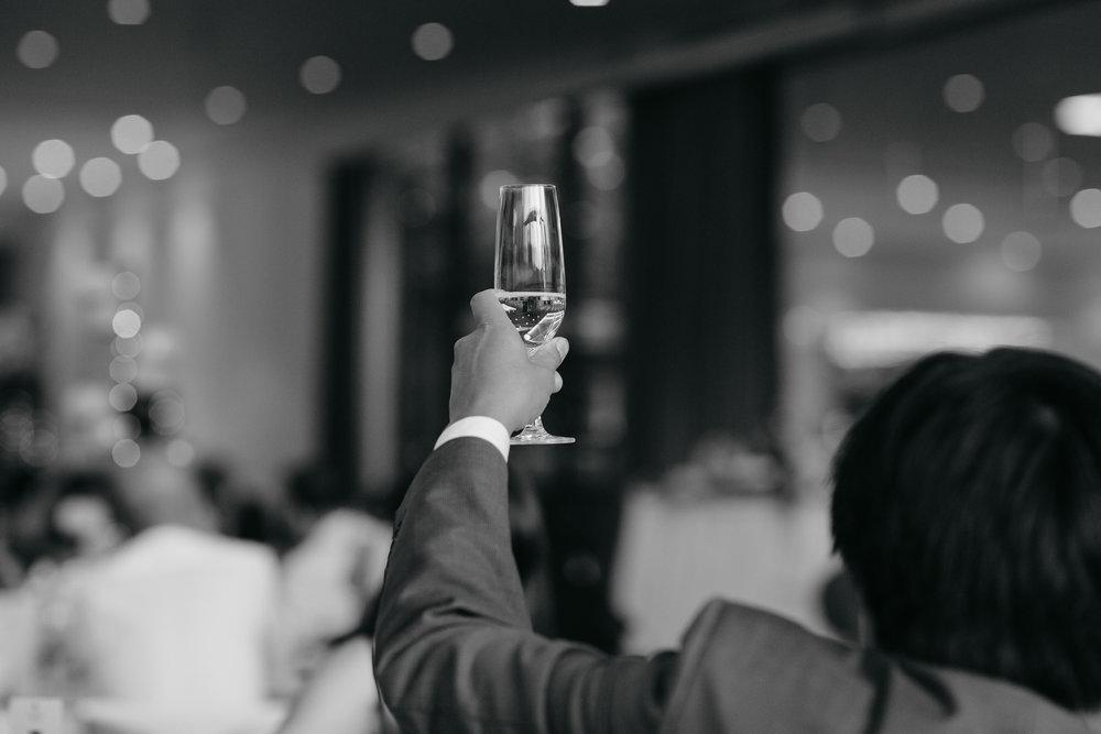 2018-Weddings-JH-666.jpg