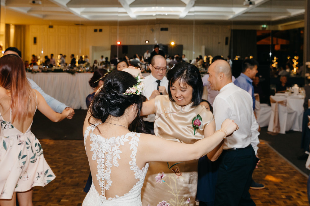 2018-Weddings-JH-766.jpg