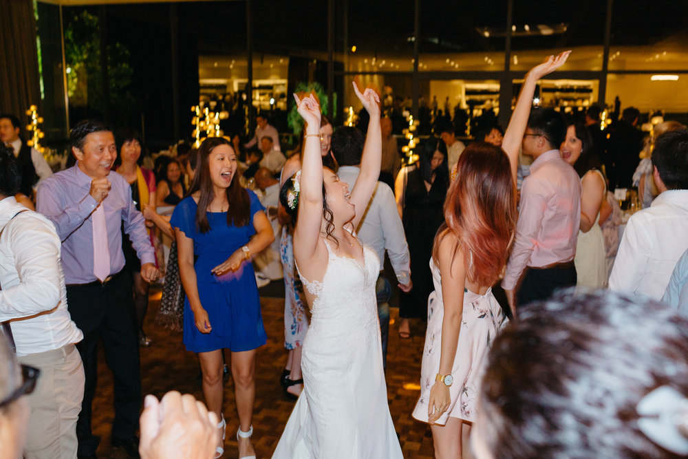 2018-Weddings-JH-784.jpg