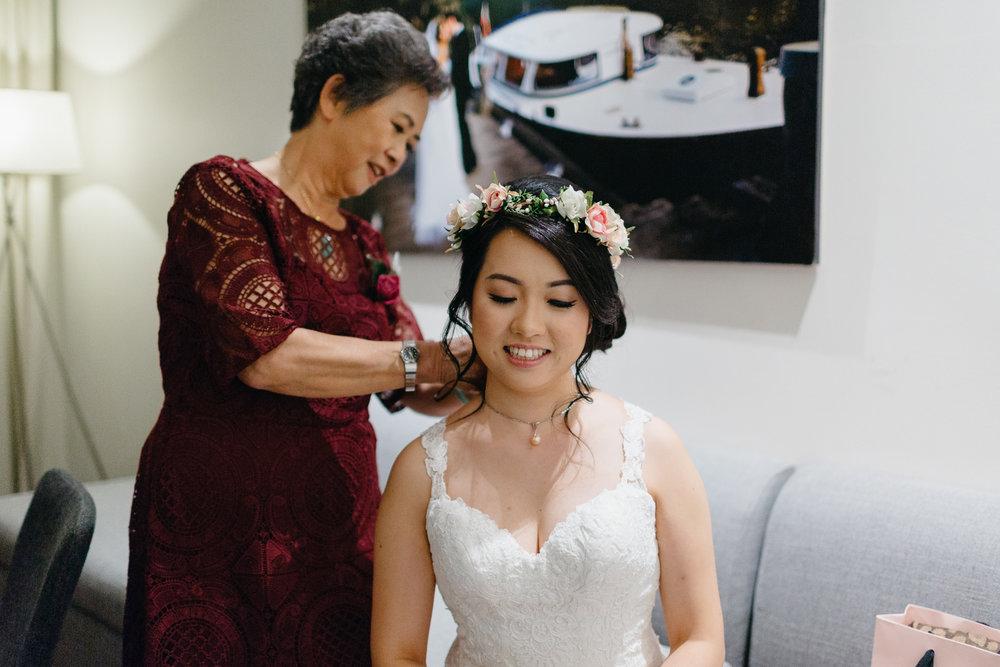 2018-Weddings-JH-358.jpg