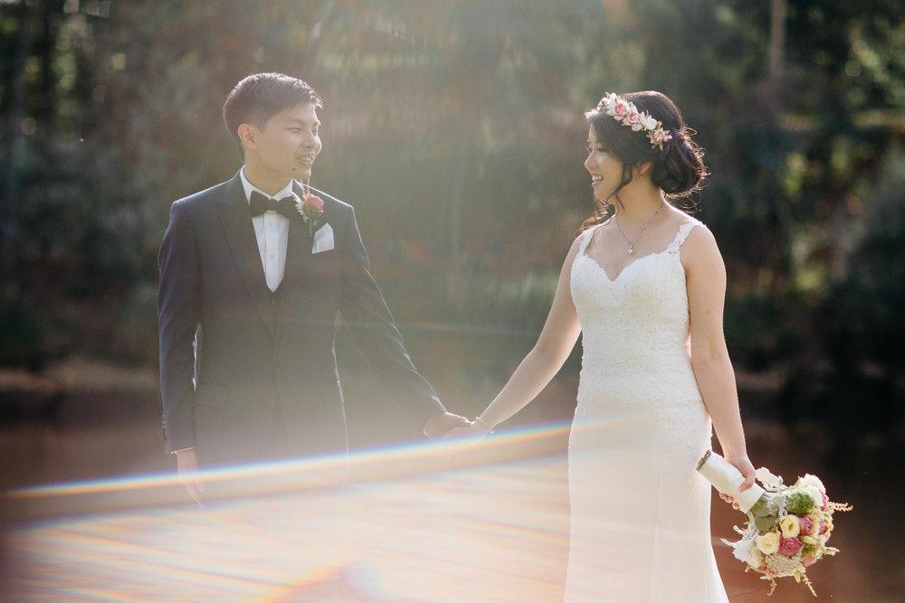 Melbourne-Wedding-Leonda-By-The-Yarra.jpg
