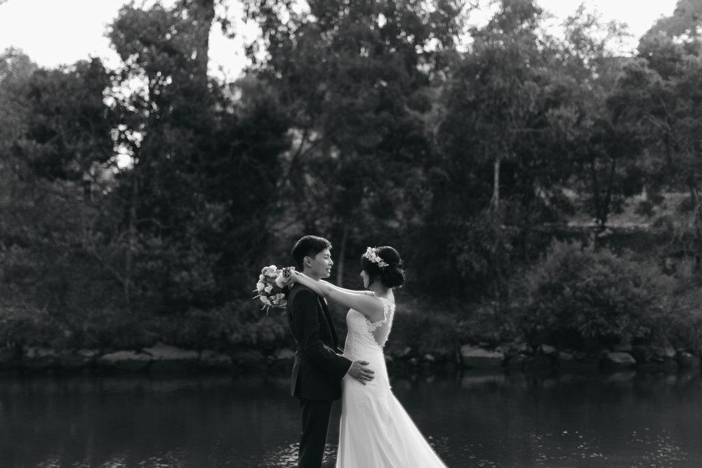 2018-Weddings-JH-569.jpg