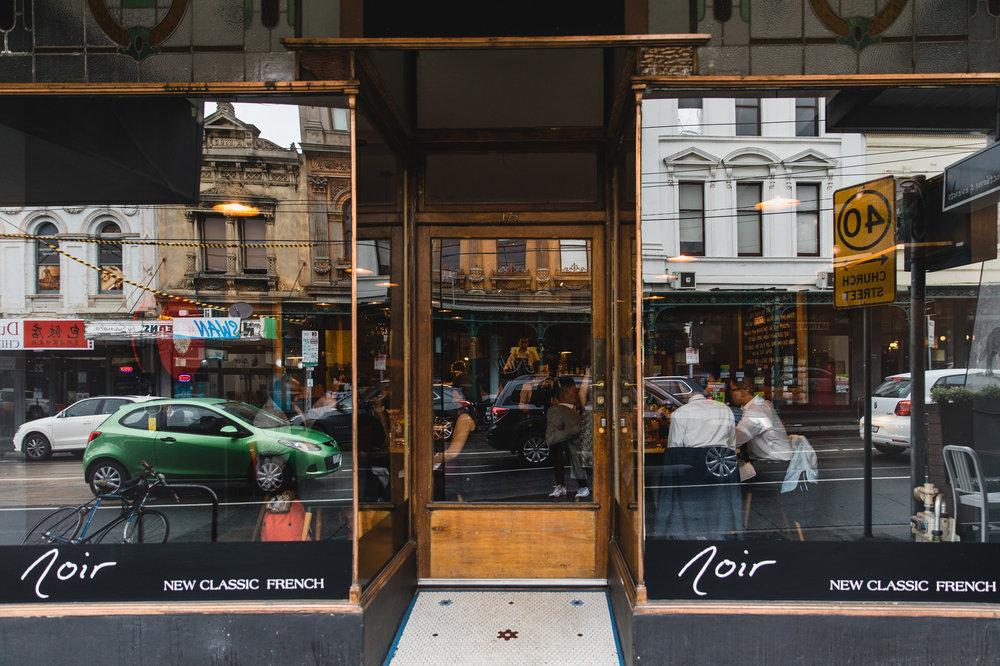Folkstone-XYJ-Melbourne-Web-227.JPG