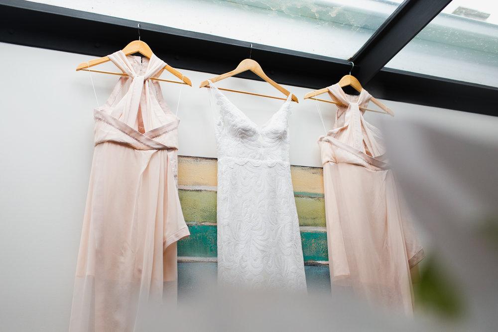 Folkstone-LC-Wedding-Web-97.JPG