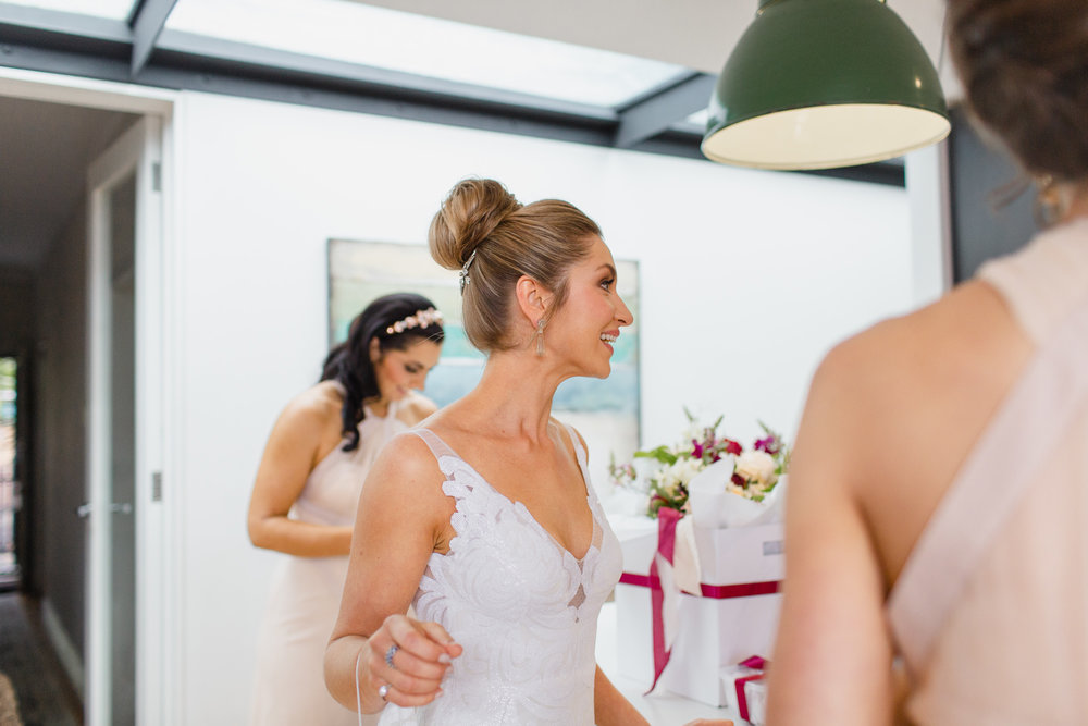 Folkstone-LC-Wedding-Web-119.JPG