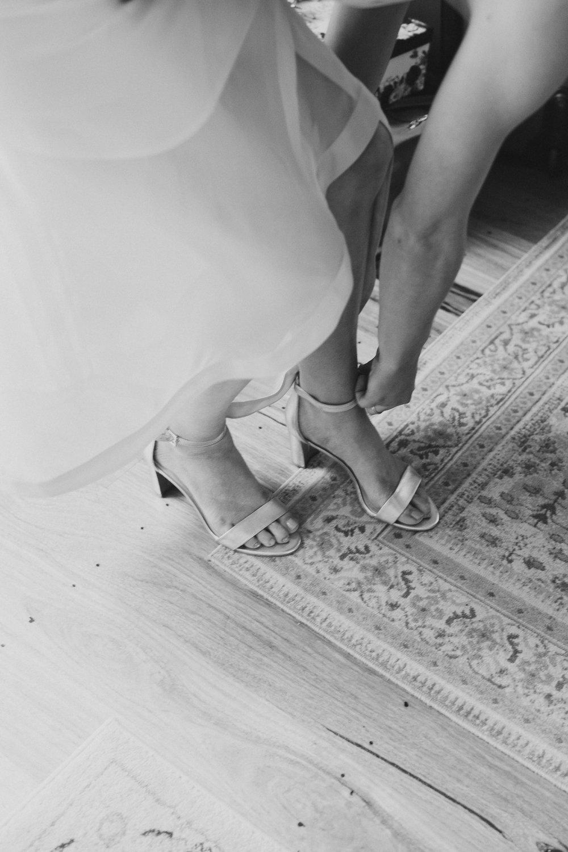 Folkstone-LC-Wedding-Web-128.JPG