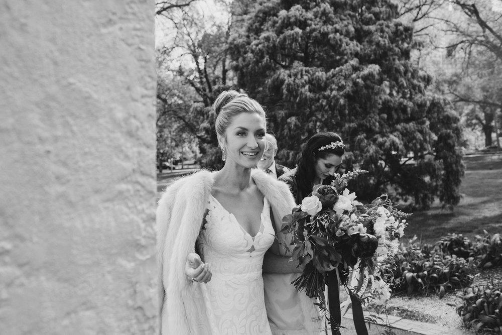 Folkstone-LC-Wedding-Web-148.JPG