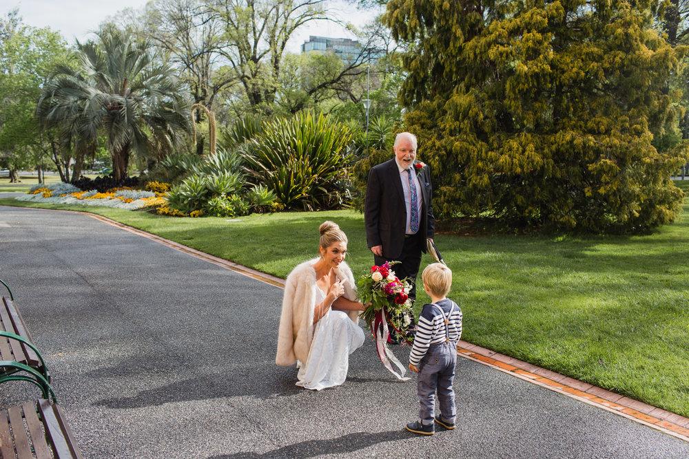 Folkstone-LC-Wedding-Web-145.JPG
