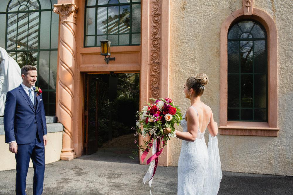 Folkstone-LC-Wedding-Web-157.JPG