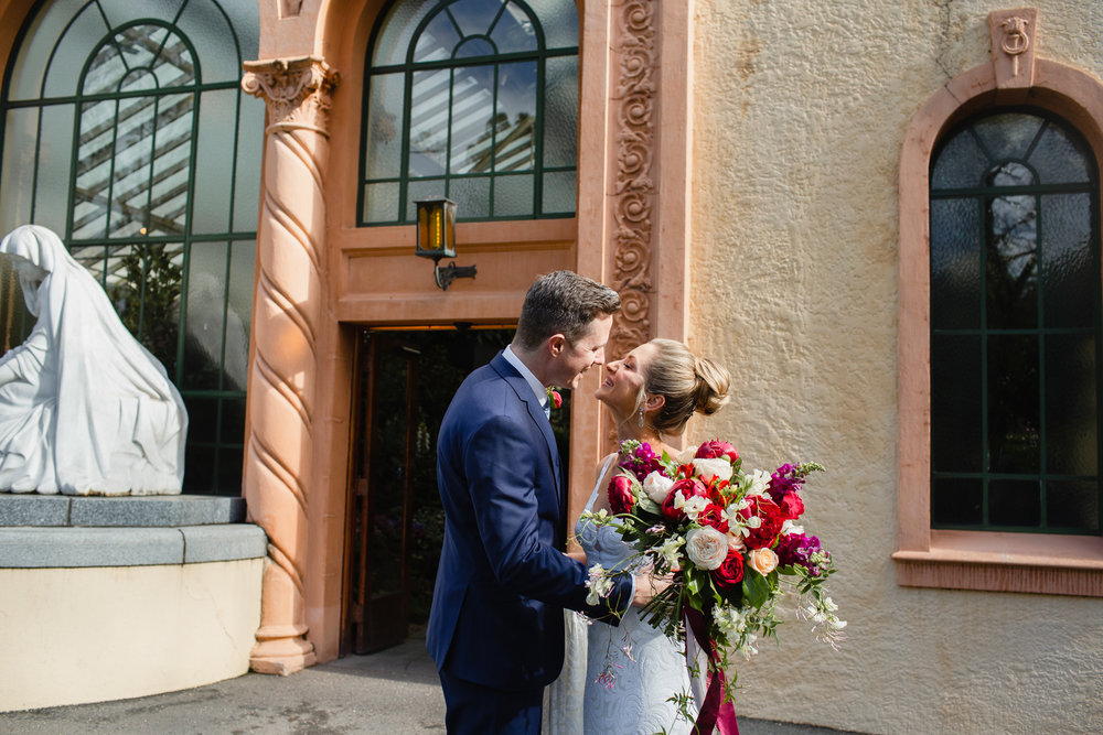 Folkstone-LC-Wedding-Web-159.JPG