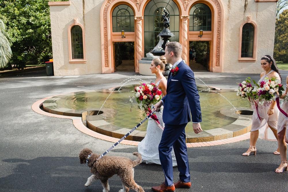 Folkstone-LC-Wedding-Web-166.JPG