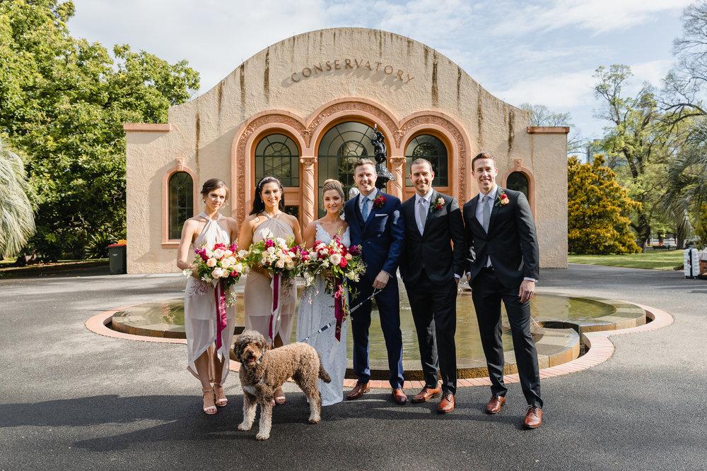 Folkstone-LC-Wedding-Web-167.JPG