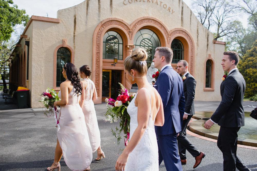 Folkstone-LC-Wedding-Web-169.JPG