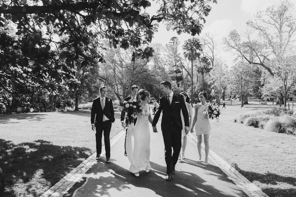 Folkstone-LC-Wedding-Web-172.JPG
