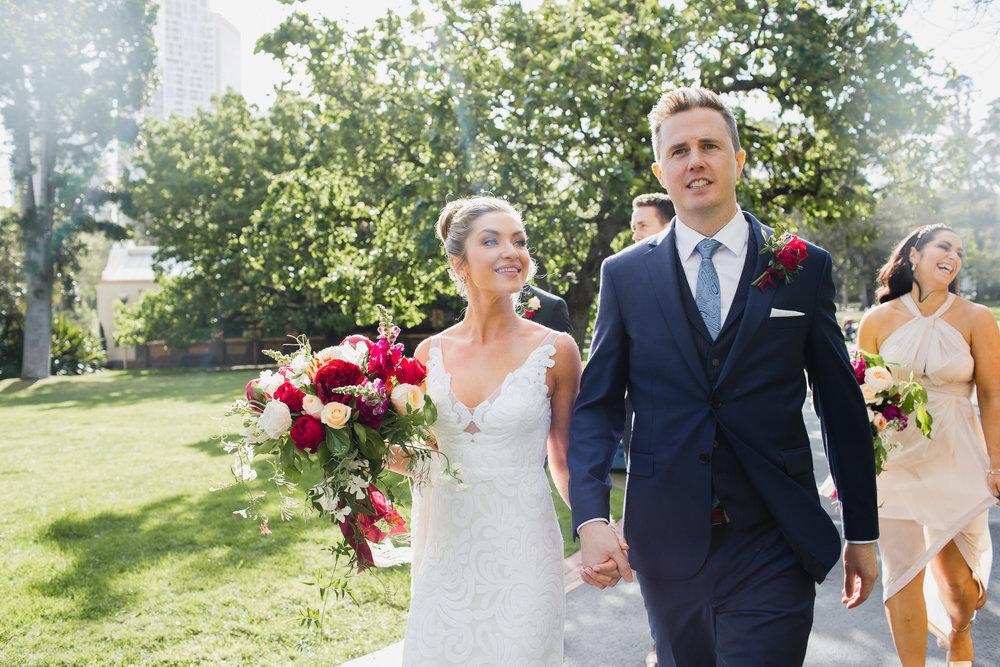 Folkstone-LC-Wedding-Web-175.JPG