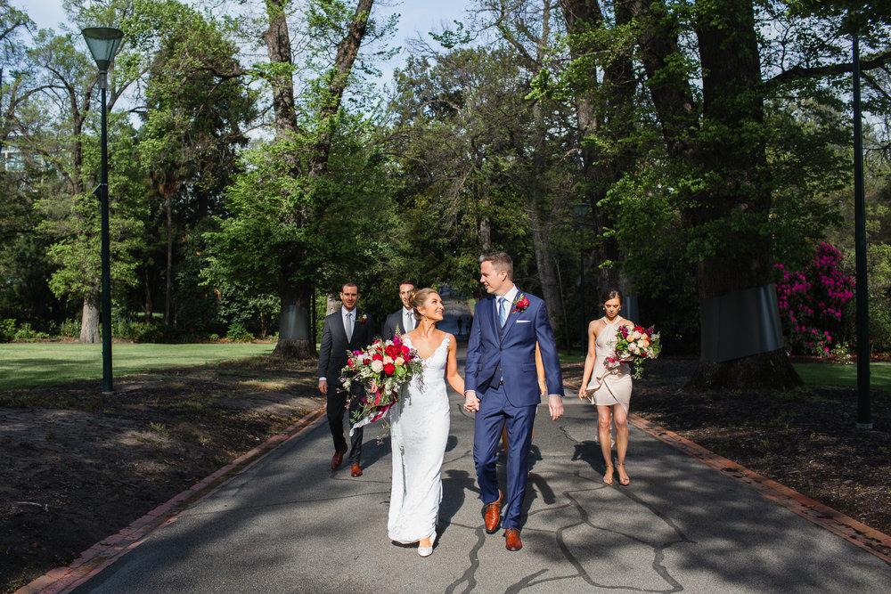 Folkstone-LC-Wedding-Web-177.JPG