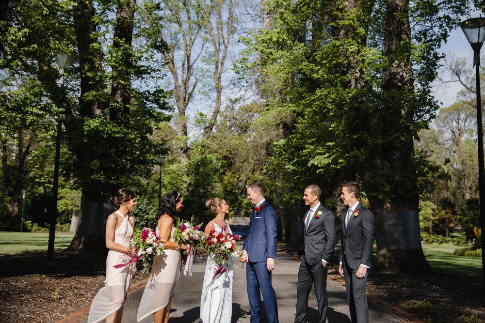 Folkstone-LC-Wedding-Web-178.JPG