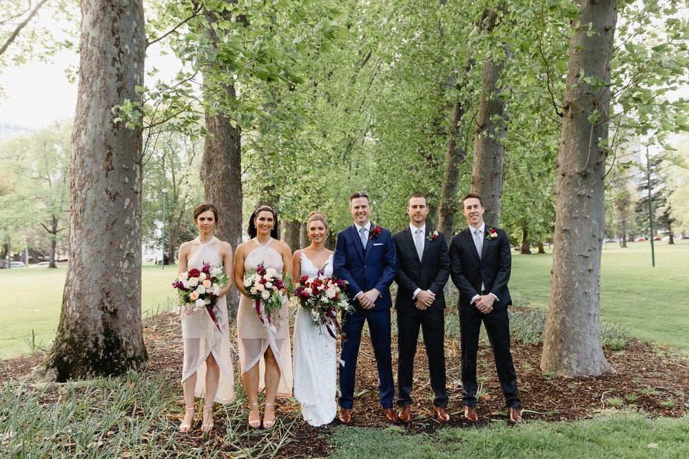 Folkstone-LC-Wedding-Web-195.JPG