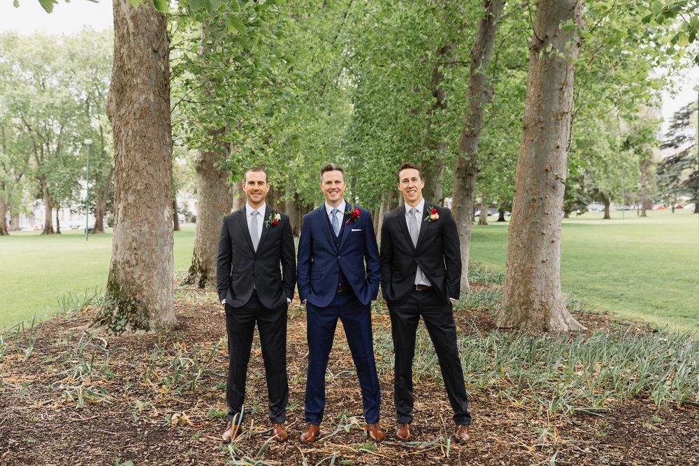 Folkstone-LC-Wedding-Web-209.JPG