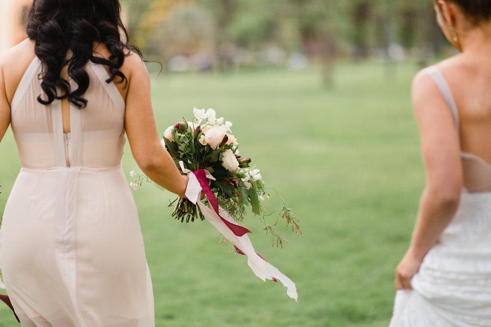 Folkstone-LC-Wedding-Web-217.JPG