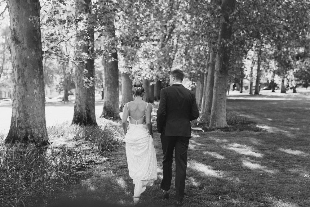 Folkstone-LC-Wedding-Web-218.JPG