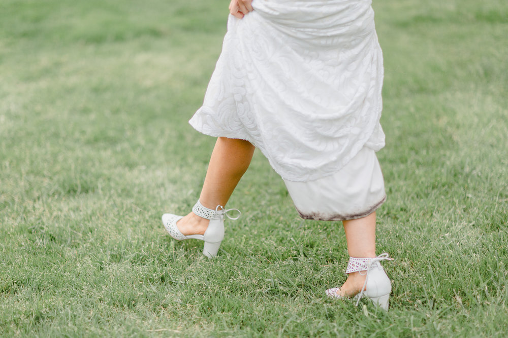 Folkstone-LC-Wedding-Web-219.JPG