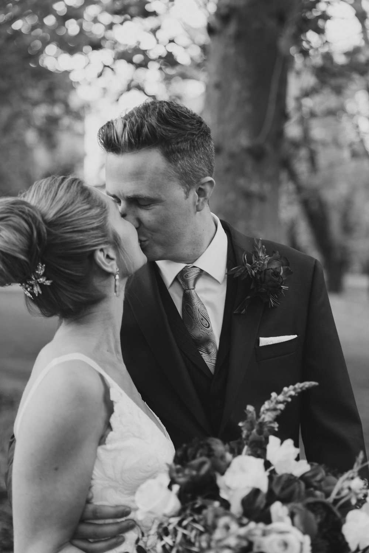 Folkstone-LC-Wedding-Web-188.JPG