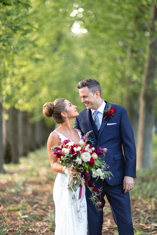 Folkstone-LC-Wedding-Web-183.JPG