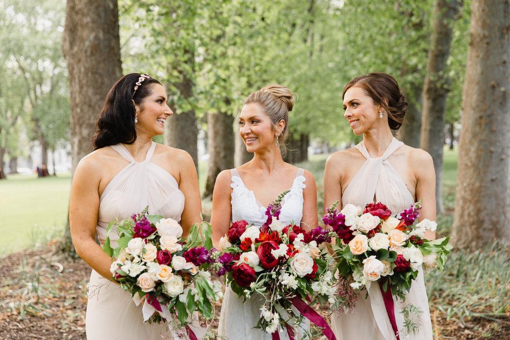 Folkstone-LC-Wedding-Web-200.JPG